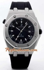 Audemars Piguet Royal Oak - 15