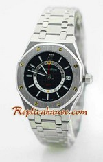 Audemars Piguet Swiss Replica Watch 2