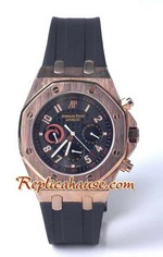 Audemars Piguet Royal Oak - 12