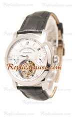 Audemars Piguet Classic Jules Tourbillon Chronograph Swiss Replica Watch 02