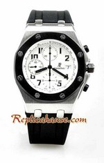 Audemars Piguet Swiss Watch - Offshore Watch 9