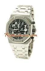 Audemars Piguet Offshore Swiss Quartz Replica Watch 05
