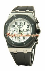 Audemars Piguet Prestige Sports Collection Replica Watch 14