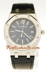 Audemars Piguet Royal Oak Automatic Swiss Replica Watch 1