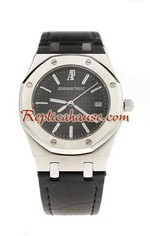 Audemars Piguet Royal Oak Automatic Swiss Replica Watch 2