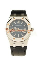 Audemars Piguet Royal Oak Automatic Swiss Replica Watch 3