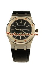 Audemars Piguet Royal Oak Automatic Swiss Replica Watch 9