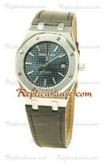 Audemars Piguet Royal Oak Automatic Swiss Replica Watch 10