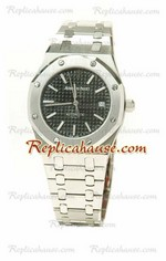 Audemars Piguet Royal Oak Automatic Swiss Replica Watch 11