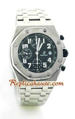 Audemars Piguet Swiss Watch - Offshore Watch 1