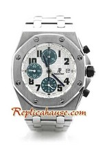 Audemars Piguet Swiss Watch - Offshore Watch 3