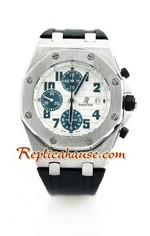 Audemars Piguet Swiss Watch - Offshore Watch 4
