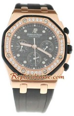 Audemars Piguet Offshore Swiss Replica watch 14