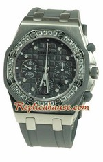 Audemars Piguet Offshore Swiss Replica watch 12