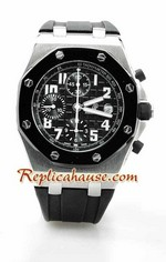 Audemars Piguet Swiss Watch - Offshore Watch 7