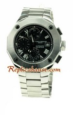 Baume Mercier Riviera Sporty Swiss Replica Watch 01