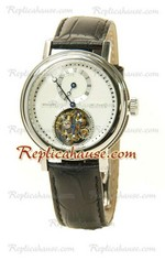 Breguet Classique Grandes Complications Swiss Replica Watch 01