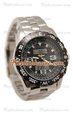 Breitling Chronometre Replica Watch 11
