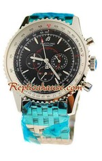 Breitling Montbrillant Replica Watch 03