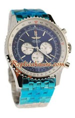 Breitling Navitimer Chronometre Replica Watch 06