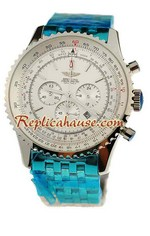 Breitling Navitimer Chronometre Replica Watch 09