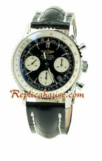 Breitling Navitimer Swiss Replica Watch 1
