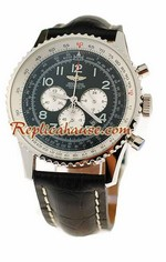 Breitling Navitimer Replica Watch 27
