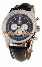 Breitling Navitimer Replica Watch 28