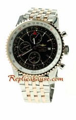 Breitling Breitling Replica Navitimer World Edition Watch 7