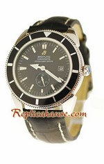 Breitling SuperOcean Heritage 46 Replica Watch 2<font color=red>������Ǥ���</font>