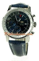 Breitling Replica Navitimer World Edition Watch 4