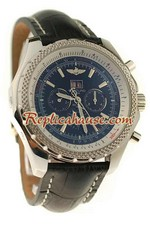 Breitling for Bentley Replica Watch 37