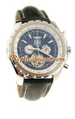 Breitling for Bentley Replica Watch 42