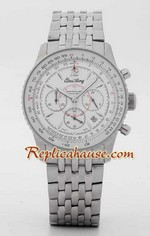 Breitling Mont Brilliant Replica Watch 1