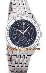 Breitling Mont Brilliant Replica Watch 2