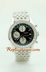 Breitling Navitimer Swiss Replica Watch 4
