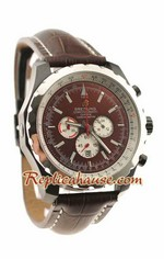 Breitling Chrono-Matic 49 Replica Watch 01