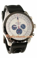 Breitling Chrono-Matic 49 Replica Watch 05