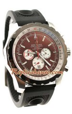 Breitling Chrono-Matic 49 Replica Watch 06