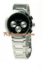 Bvlgari Bvlgari Replica Watch Chrono 4