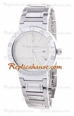 Bvlgari Bvlgari Replica Watch Replicahause 03