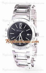 Bvlgari Bvlgari Replica Watch Replicahause 04