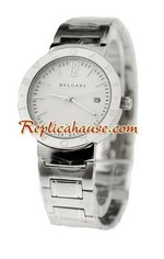 Bvlgari Bvlgari Replica Watch 5