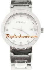 Bvlgari Bvlgari Replica Watch 10