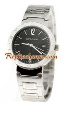 Bvlgari Bvlgari Replica Watch 12