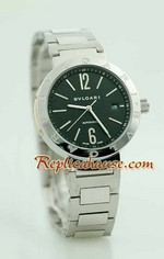 Bvlgari Bvlgari Replica Watch Replica-hause 02