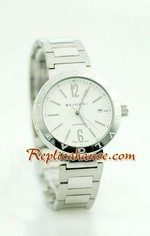 Bvlgari Bvlgari Replica Watch Replica-hause 01