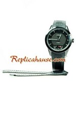 Carrera Calibre 1 Vintage Swiss Replica watch 02