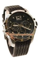 Chopard Classic Racing Superfast Swiss Replica Watch 02