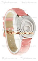 Chopard Happy Spirit Ladies Replica Watch 02